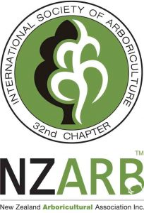 NZ Association of Arborists-logo